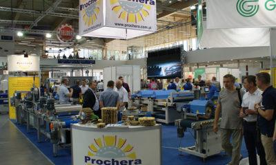 Prochera