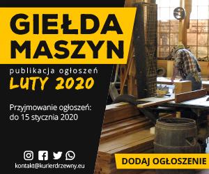Giełda_2020