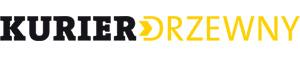 Kurier_drzewny_logo_kd