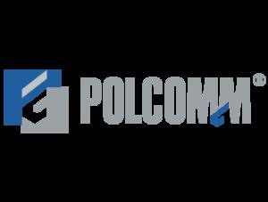 Polcomm