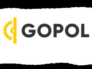 Gopol