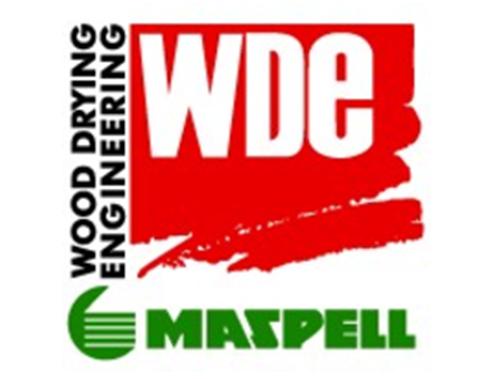 wde_maspell
