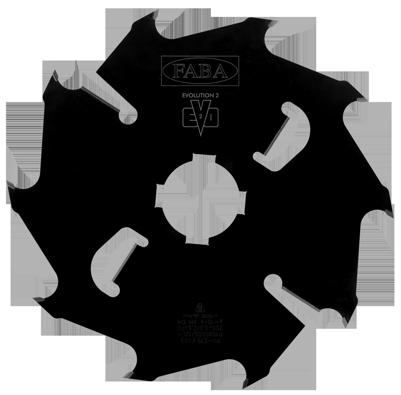 W celu prowadzenia ciągłej kontroli nad wyrobami firma zdecydowała się nie stosować podwykonawstwa detali, tylko zainwestować we własny park technologiczny i wykwalifikowanych pracowników. Fot. FABA