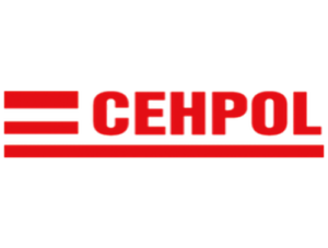 CEHPOL