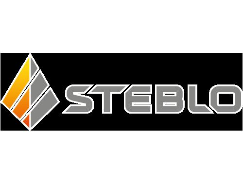Steblo