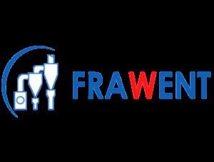 FRAWENT