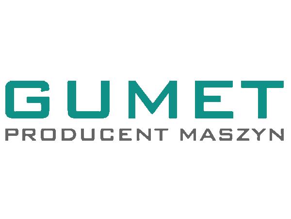 Gumet