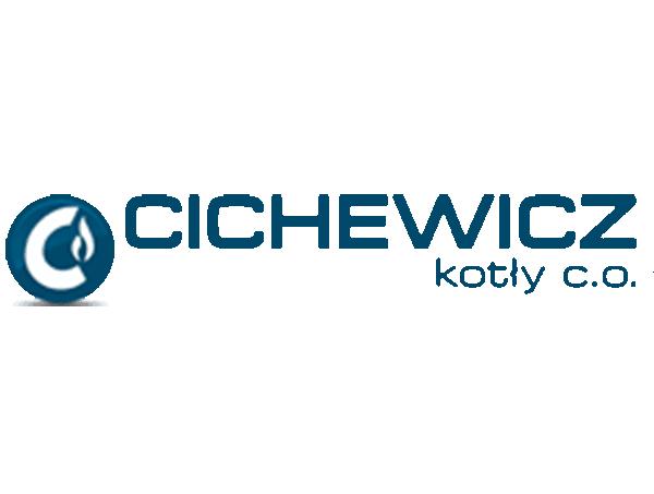 cichewicz