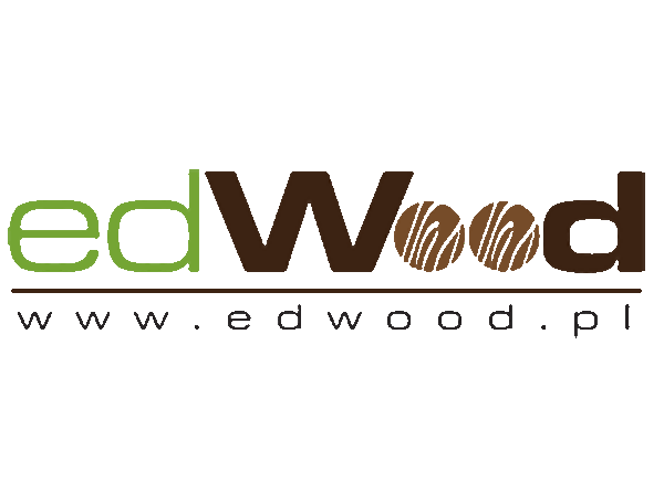edwood