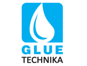 Gluetechnika