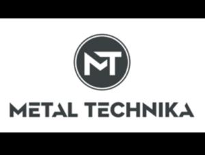 Metaltechnika