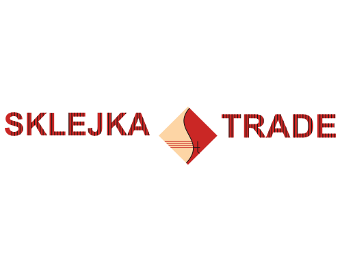 Sklejka Trade