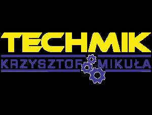 Techmik