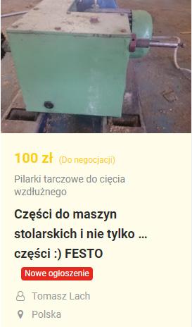 ogloszenie10