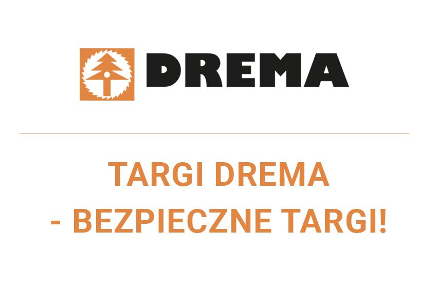 Drema_03