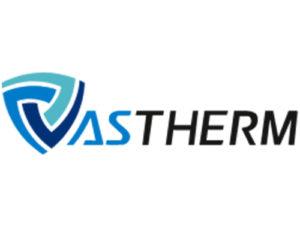Astherm