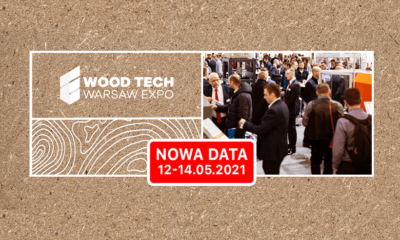 Wood-Tech-Warsaw-Expo