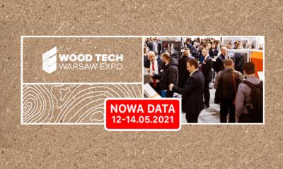 Wood-Tech-Warsaw-Expo